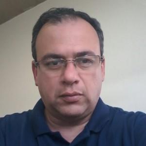 Marcos Jaragua 20180126_112350